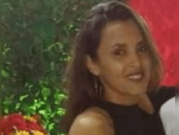 Pai é suspeito de matar a própria filha por disputa de terra no Cariri