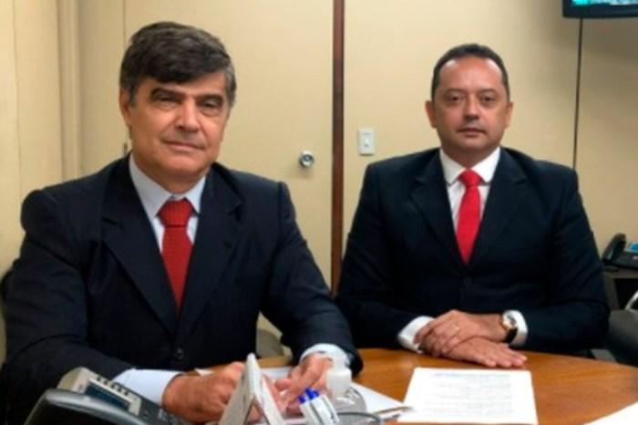 Deputado Wellington Roberto destina R$ 5 milhões para construção de açude em Sumé