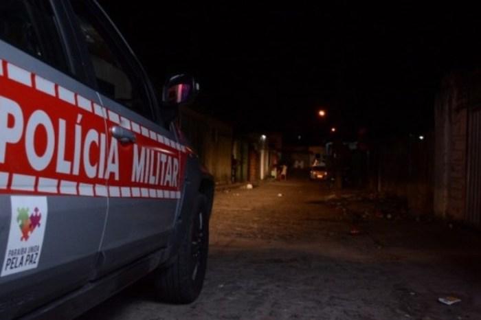 Homem é encontrado morto, carbonizado e com marcas de tiros em cidade do Cariri
