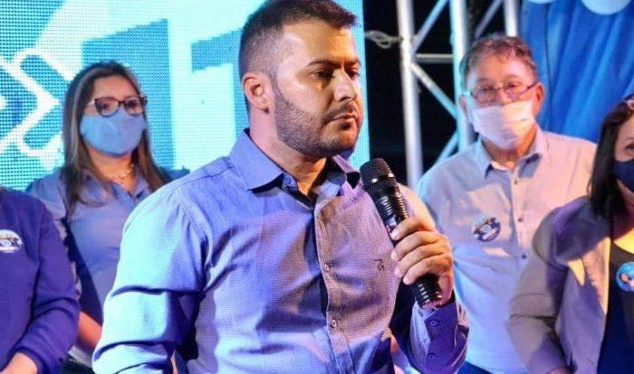 Santo André: Justiça suspende nomeações de concursados após denúncia de prefeito eleito