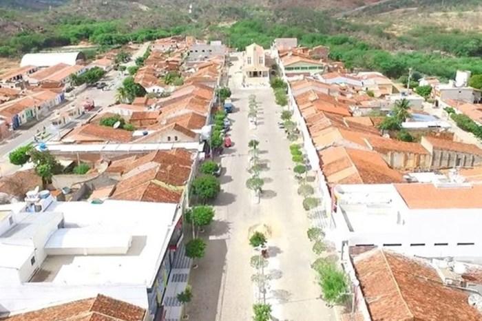 Camalaú tem o melhor serviço de informações contábeis do Cariri e é destaque por está entre os 100 melhores do Brasil
