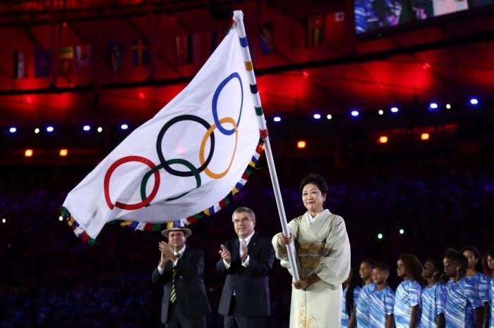 Japão proíbe turistas estrangeiros nas Olimpíadas