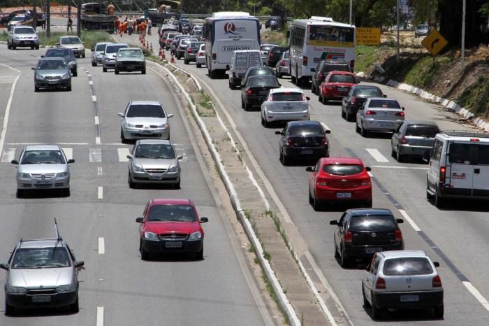 Arrecadação de impostos cresce 18,34% na Paraíba