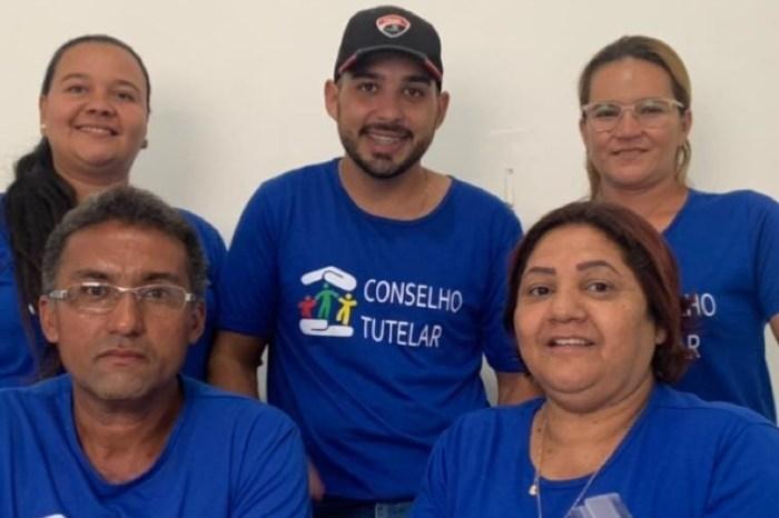 Conselho Tutelar de Monteiro apresenta novas ferramentas de interação com o público
