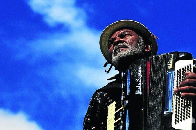 Conheça as histórias de nordestinos que enriquecem a cultura do DF