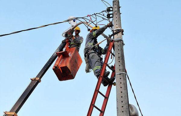 Oscilação de energia danifica vários eletrodomésticos de residências em cidade do Cariri