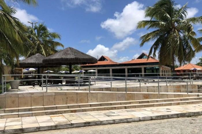 MPF denuncia cinco pessoas por lavagem de dinheiro em construção de resort na Paraíba