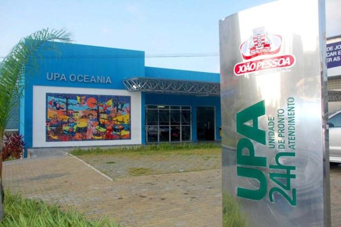 UPAs Oceania e Bancários voltam a atender só casos de Covid-19