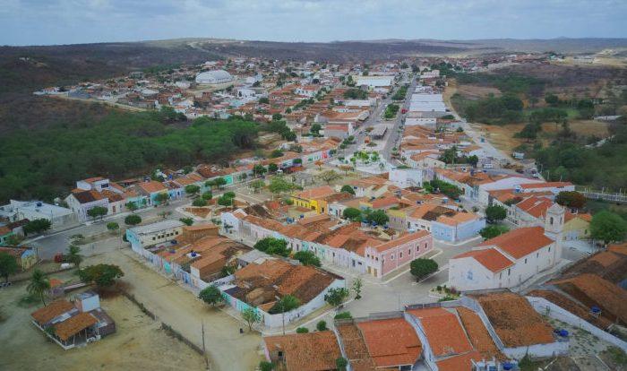 Prefeitura de Cabaceiras disponibiliza internet gratuita por meio do projeto 'Cidade Digital'