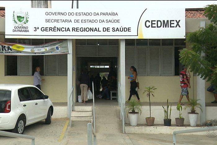 Cedmex e distribuição de vacinas funcionarão durante feriado especial para controle da Covid-19