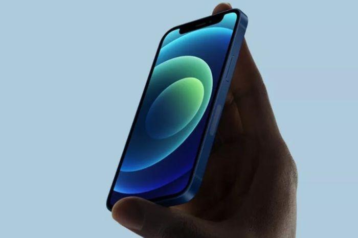 Câmara de João Pessoa lança licitação para compra de 35 iPhones por quase meio milhão de reais