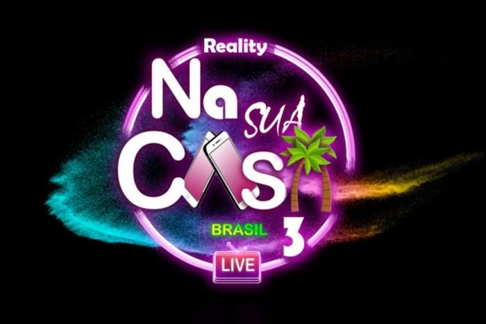 Reality show virtual abre inscrições e dará R$ 100 mil ao vencedor