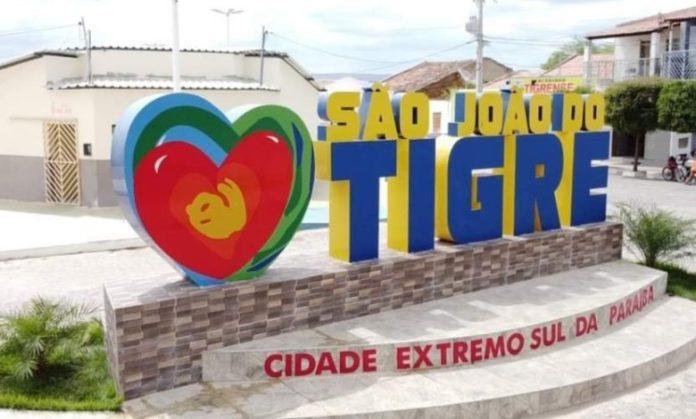 Prefeitura de São João do Tigre abre Processo Seletivos para cargos na saúde e educação