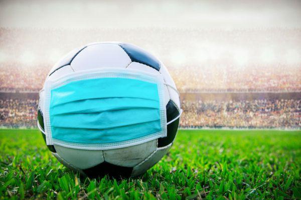 Ministério Público avalia acionar a Justiça para suspender Campeonato Paraibano de futebol