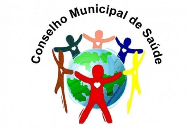 Lançado edital para eleição do Conselho Municipal de Saúde em Sumé