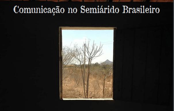 Pesquisadores lançam livro sobre transposição do Rio São Francisco