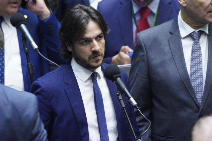 Abril Laranja: Pedro reforça o combate aos maus tratos em animais; confira