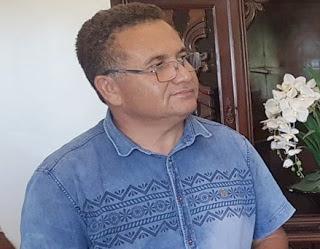 MOÍDOS DA REDAÇÃO: Ex-prefeito de Duas Estradas é internado com pulmões comprometidos pela Covid-19