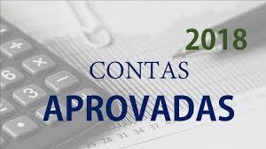 Tribunal de Contas do Estado da Paraíba aprova contas 2018 da gestão Éden Duarte