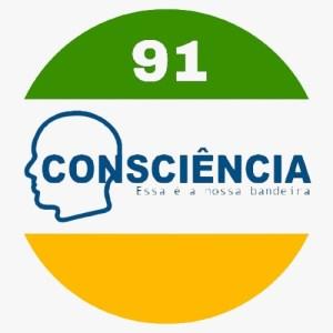 CONSCIÊNCIA é o novo partido lançado na PB e abre espaço para quem quer disputar as eleições em 2022