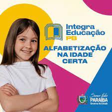 Município de Sumé fará avaliações do Programa Integra Educação PB