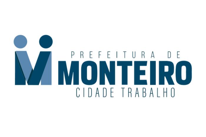 Prefeitura de Monteiro informa que prazo para anistia de juros e multas para quitação de dívidas se encerra nesta sexta-feira