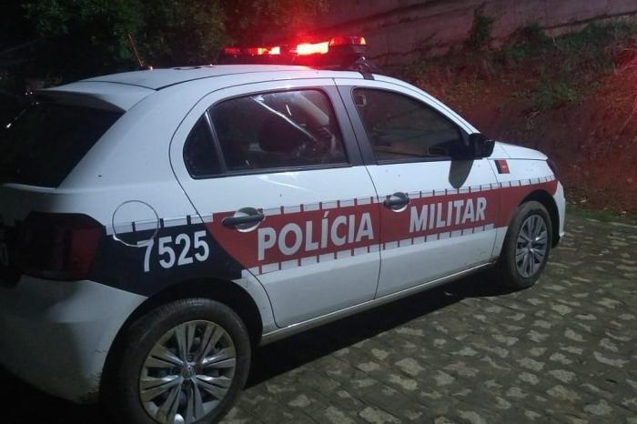 Polícia apreende oito armas de fogo e cumpre seis mandados de prisão na Paraíba