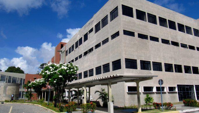 UFPB abre seleção para 85 vagas de estágio com bolsa de R$ 787,98 e auxílio-transporte