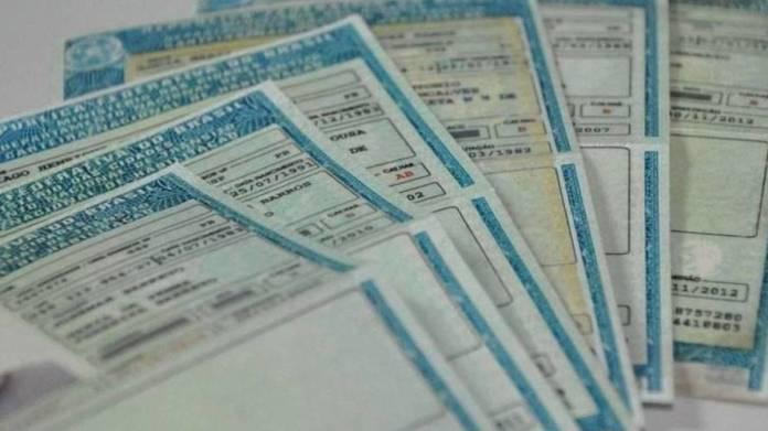 Inscrições para o Programa Habilitação Social são prorrogadas até 17 de maio