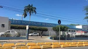 Direção do Complexo de Patos tranquiliza população sobre estoque de medicamentos e suprimentos