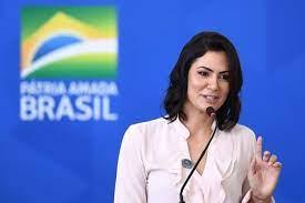 MOÍDOS DA REDAÇÃO: Marco Aurélio pede que PGR analise cheques de Queiroz para Michelle