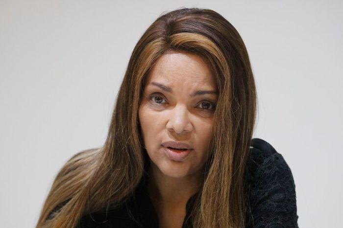 Filho adotivo de Flordelis diz que mãe sabia do assassinato do marido