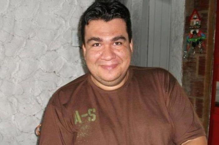 MOÍDOS DA REDAÇÃO: Radialista paraibano morre vítima de complicações da Covid-19 em João Pessoa