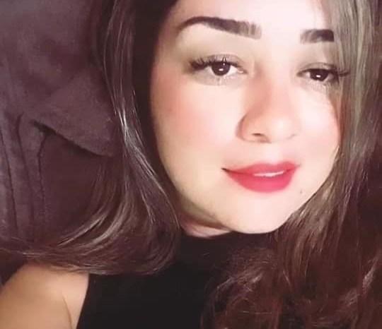 Após acidente automobilístico, jovem caririzeira morre em Campina Grande