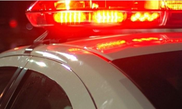 Suspeito de cometer homicídio em Zabelê é preso em flagrante no município de Sertânia