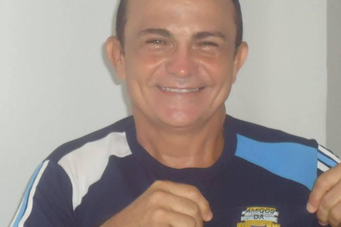Repórter da CBN João Pessoa, Gersal Freire morre vítima da Covid-19