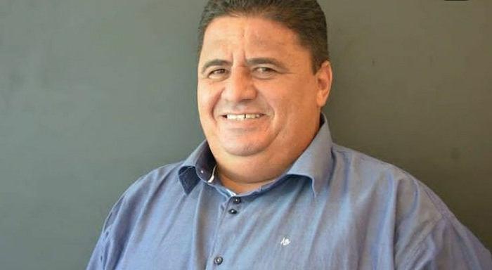 Justiça Eleitoral recusa pedido da oposição para realização de nova eleição em Caraúbas