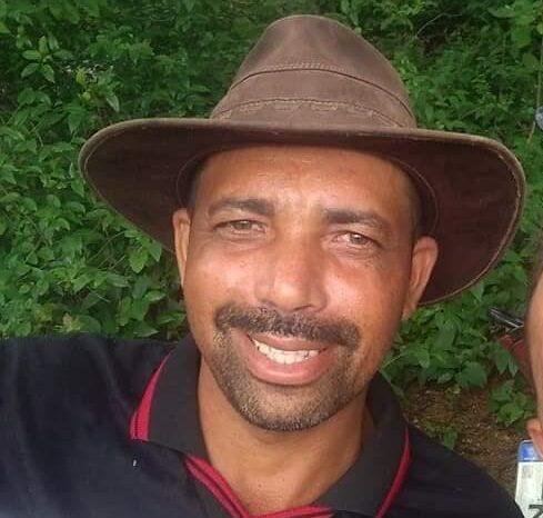 Homem desaparecido é encontrado enforcado em Monteiro