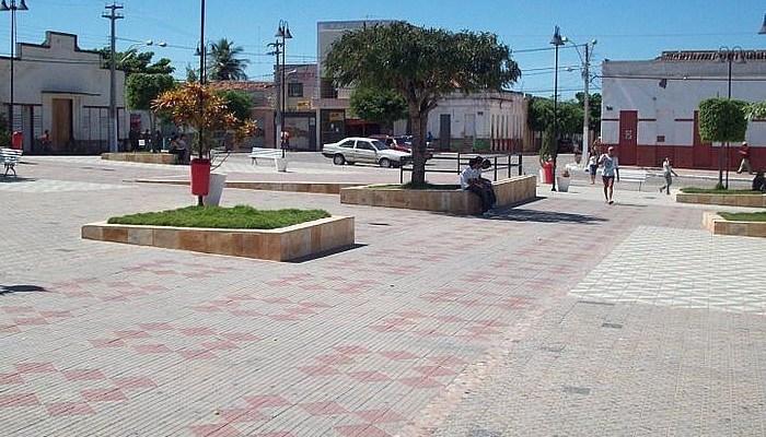 Prefeitura de Serra Branca proíbe velórios e fecha bares mais cedo em novo decreto contra a Covid-19