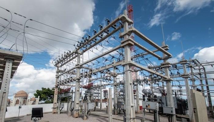 Aneel avisa que conta de energia ficará mais cara em junho
