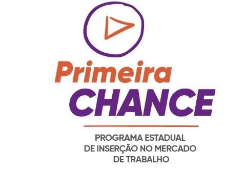Programa Primeira Chance é reconhecido como referência em empregabilidade da juventude pelo Youth Voices Brasil
