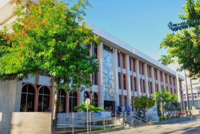 Assembleia Legislativa garante direitos de trabalhadores paraibanos