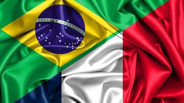 Bolsonaro rebate comentários da França sobre a Amazônia