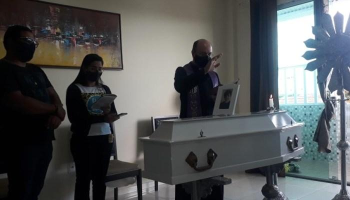 Prefeito de Prata decreta luto oficial em sinal de pesar pelo falecimento da criança Gael