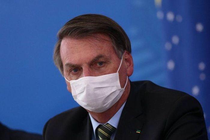 Governo Bolsonaro gastou apenas 30% do previsto para compra de vacinas