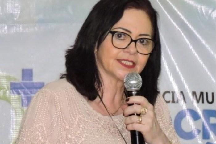 Ex-prefeita de Livramento tem contas de 2019 aprovadas por unanimidade pelo TCE