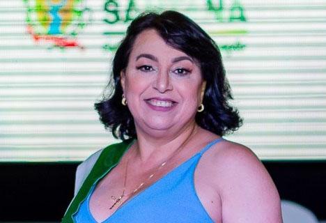 Exercício 2019: TCE aprova contas da prefeita de Barra de Santana por unanimidade