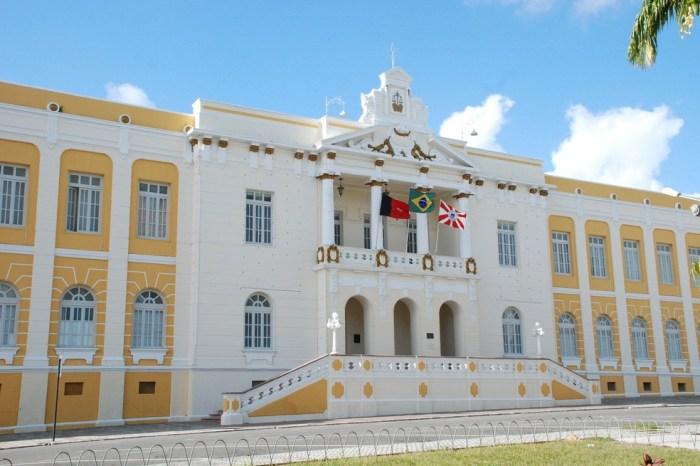 Tribunal de Justiça implanta auxílio para ressarcir gastos de juízes com assistência à saúde