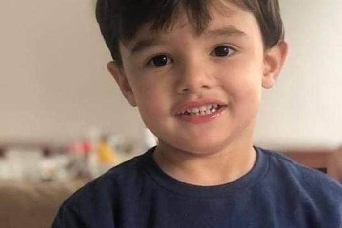 Criança de três anos é agredida até a morte e principal suspeita é sua própria mãe, natural do município da Prata