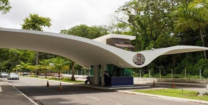 UFPB anuncia novo concurso público para professores e técnicos administrativos